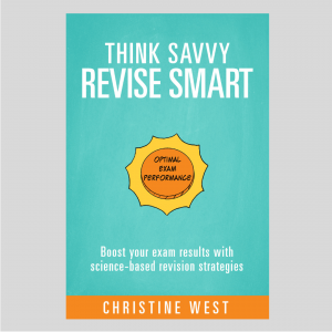 brain-based learning, prepare for exams, exam revision, help students learn better, study skills gap, education presentations, help students engage in learning, go-to-guide for high school, work with your brain, student learning presentation, teacher professional development, parent information sessions