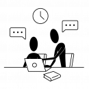 PNG_-_Icon_with_white_parts_-_Tutoring