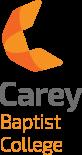 copy-of-carey-logo_college-hi-res